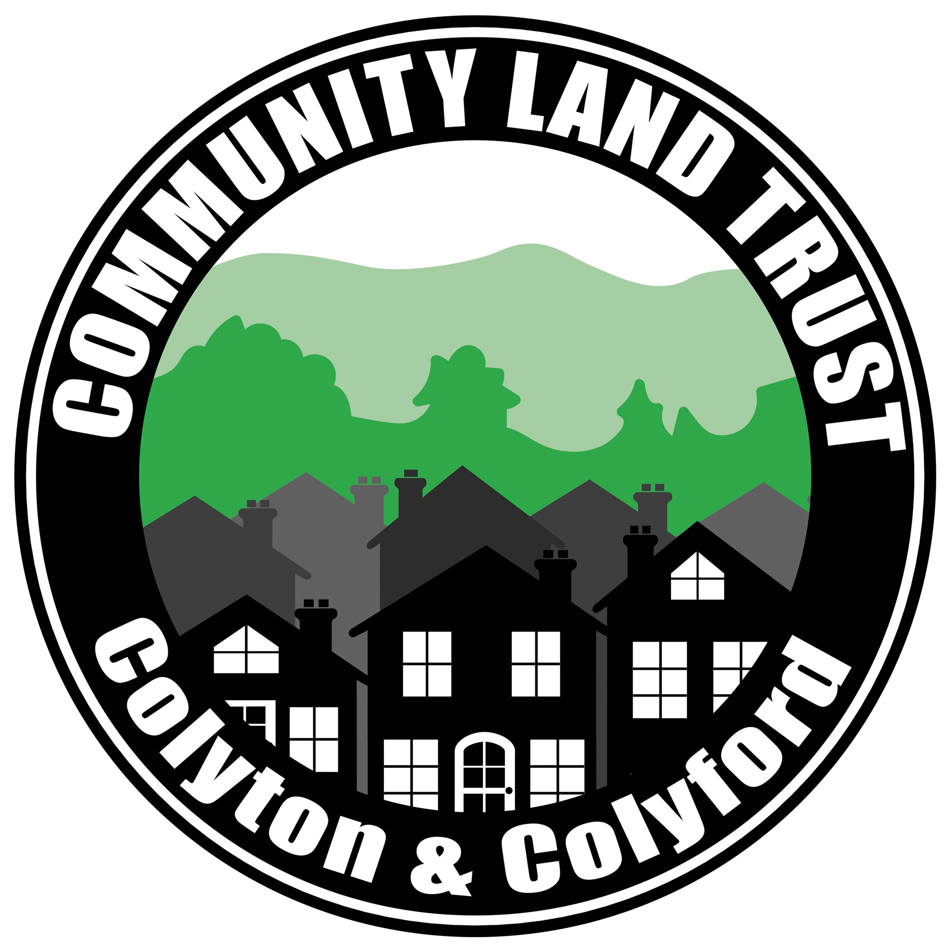 CCCLT - Colyton & Colyford Community Land Trust